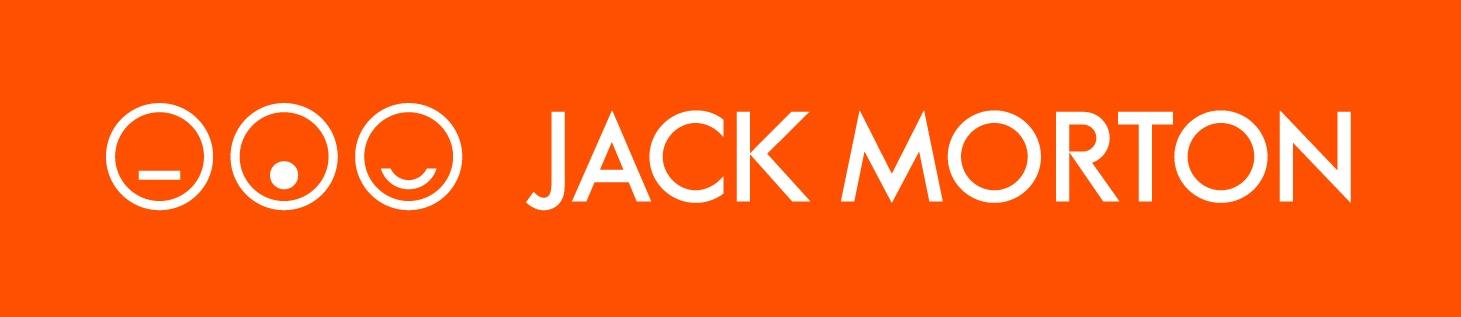 Brandmark_Orange_RGB.jpg
